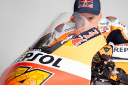 2021-Repsol-Honda-RC213V-MotoGP-team-launch-06