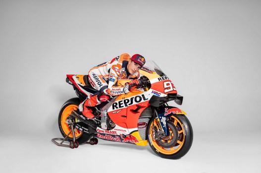 2021-Repsol-Honda-RC213V-MotoGP-team-launch-14