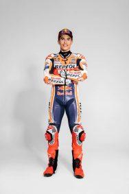 2021-Repsol-Honda-RC213V-MotoGP-team-launch-16