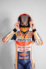 2021-Repsol-Honda-RC213V-MotoGP-team-launch-20