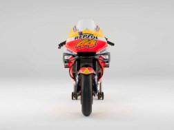 2021-Repsol-Honda-RC213V-MotoGP-team-launch-21