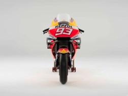 2021-Repsol-Honda-RC213V-MotoGP-team-launch-26