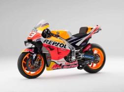 2021-Repsol-Honda-RC213V-MotoGP-team-launch-27