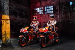 2021-Repsol-Honda-RC213V-MotoGP-team-launch-37