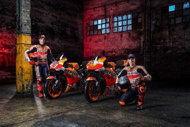 2021-Repsol-Honda-RC213V-MotoGP-team-launch-39