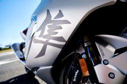 2022-Suzuki-Hayabusa-action-56
