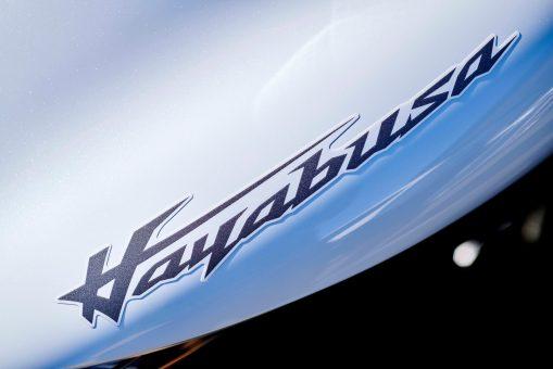 2022-Suzuki-Hayabusa-action-66