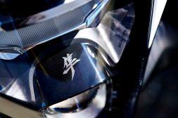 2022-Suzuki-Hayabusa-action-67