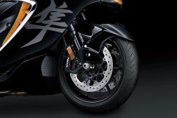 2022-Suzuki-Hayabusa-details-21