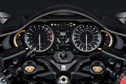 2022-Suzuki-Hayabusa-details-34