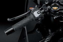 2022-Suzuki-Hayabusa-details-37