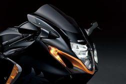 2022-Suzuki-Hayabusa-details-44