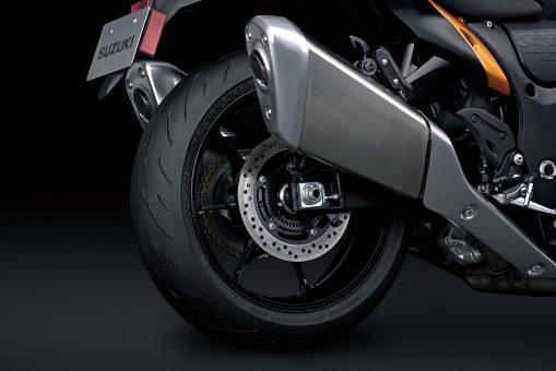 2022-Suzuki-Hayabusa-details-49