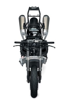 2022-Suzuki-Hayabusa-details-55