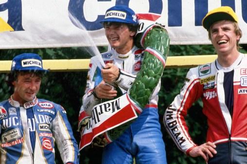 Fausto-Gresini-Racing-MotoGP-01