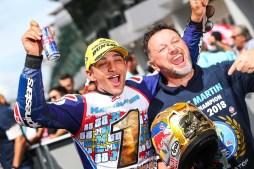 Fausto-Gresini-Racing-MotoGP-02