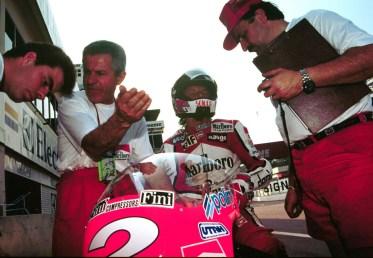 Fausto-Gresini-Racing-MotoGP-07
