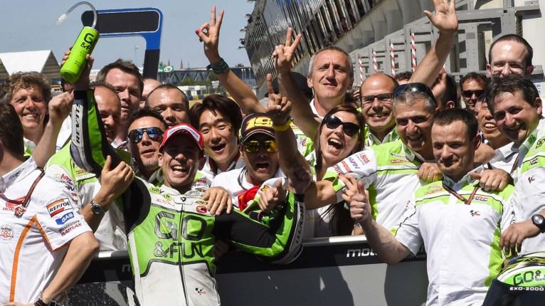 Fausto-Gresini-Racing-MotoGP-09