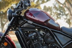 Honda-Rebel-1100-details-02