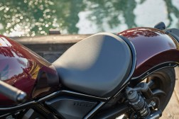 Honda-Rebel-1100-details-13