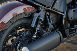 Honda-Rebel-1100-details-27