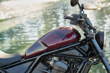 Honda-Rebel-1100-details-35