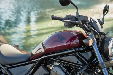 Honda-Rebel-1100-details-37