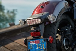 Honda-Rebel-1100-details-43