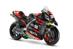 2021-Aprilia-GS-GP-MotoGP-02