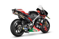 2021-Aprilia-GS-GP-MotoGP-06