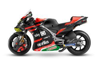 2021-Aprilia-GS-GP-MotoGP-13