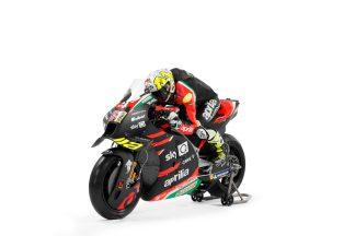 2021-Aprilia-GS-GP-MotoGP-Espargaro-Salvadori-10