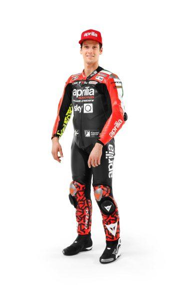 2021-Aprilia-GS-GP-MotoGP-Espargaro-Salvadori-13