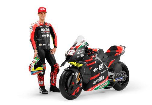 2021-Aprilia-GS-GP-MotoGP-Espargaro-Salvadori-18