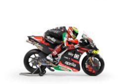 2021-Aprilia-GS-GP-MotoGP-Espargaro-Salvadori-20