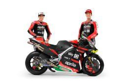 2021-Aprilia-GS-GP-MotoGP-Espargaro-Salvadori-23