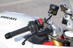 2021-Ducati-SuperSport-950-14