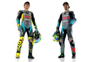 2021-Petronas-Sepang-Racing-Team-Yamaha-Rossi-Morbidelli-03