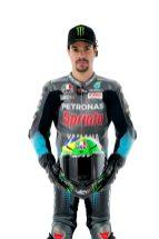 2021-Petronas-Sepang-Racing-Team-Yamaha-Rossi-Morbidelli-06