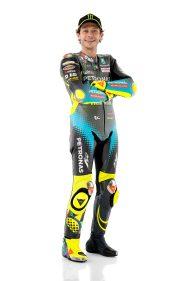 2021-Petronas-Sepang-Racing-Team-Yamaha-Rossi-Morbidelli-17