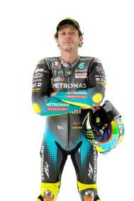 2021-Petronas-Sepang-Racing-Team-Yamaha-Rossi-Morbidelli-19