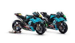 2021-Petronas-Sepang-Racing-Team-Yamaha-Rossi-Morbidelli-23