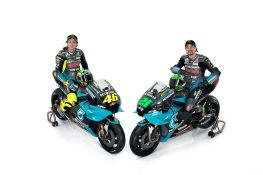 2021-Petronas-Sepang-Racing-Team-Yamaha-Rossi-Morbidelli-25