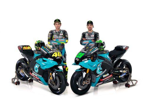2021-Petronas-Sepang-Racing-Team-Yamaha-Rossi-Morbidelli-26