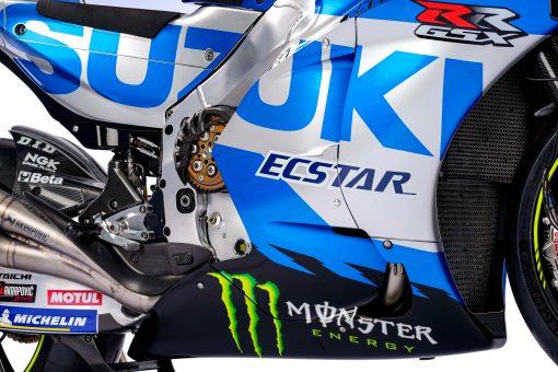 2021-Suzuki-GSX-RR-MotoGP-04