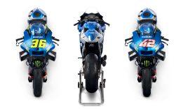 2021-Suzuki-GSX-RR-MotoGP-05