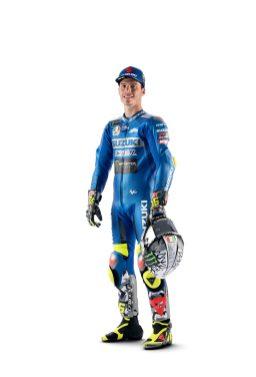 2021-Suzuki-GSX-RR-MotoGP-06
