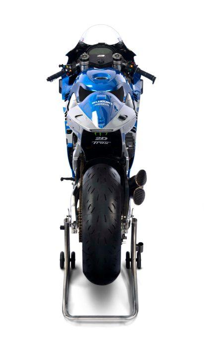 2021-Suzuki-GSX-RR-MotoGP-12