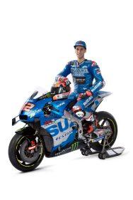 2021-Suzuki-GSX-RR-MotoGP-14