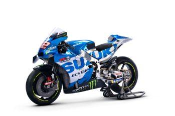 2021-Suzuki-GSX-RR-MotoGP-16